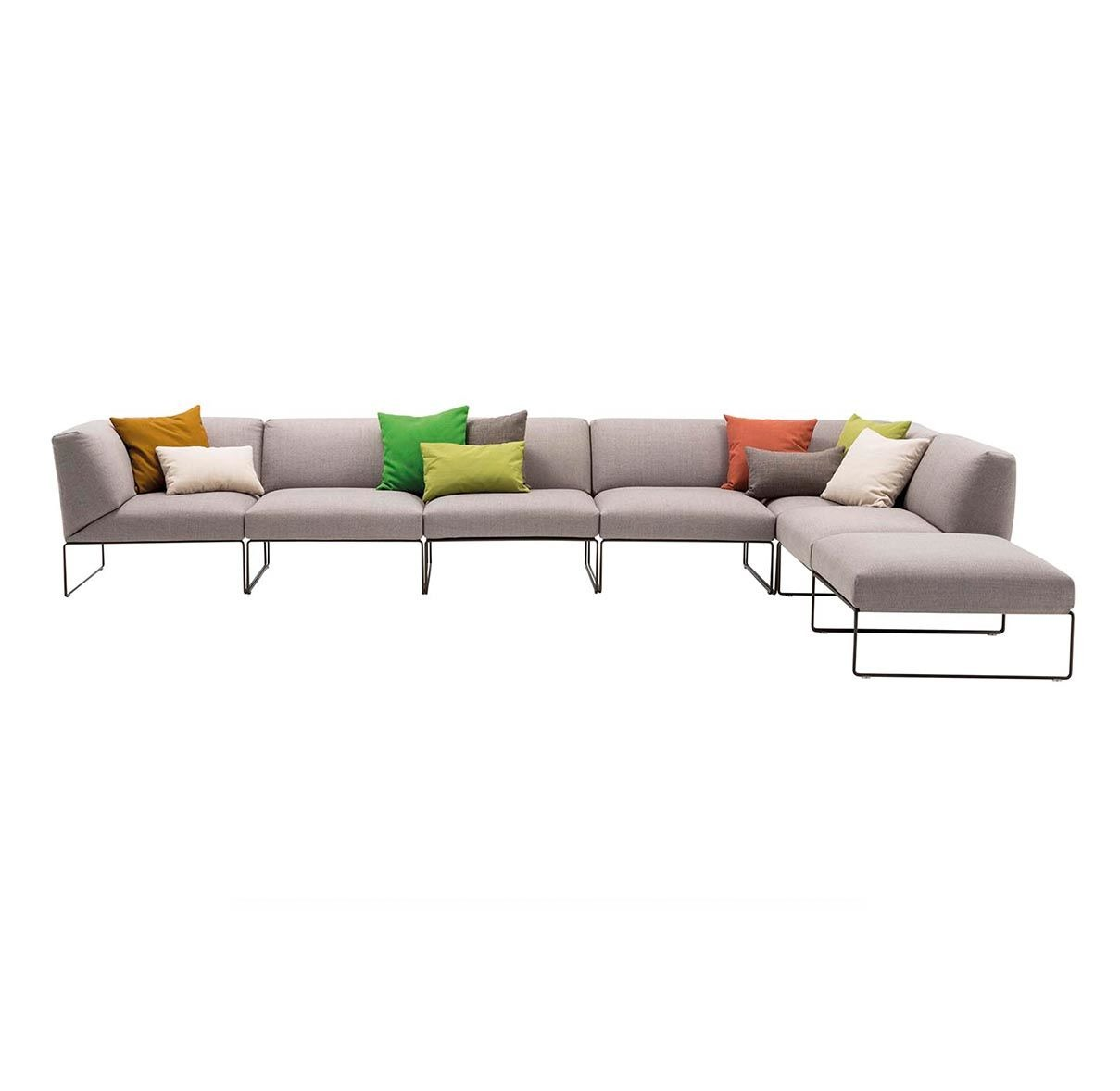 Product size siesta indoor 1a