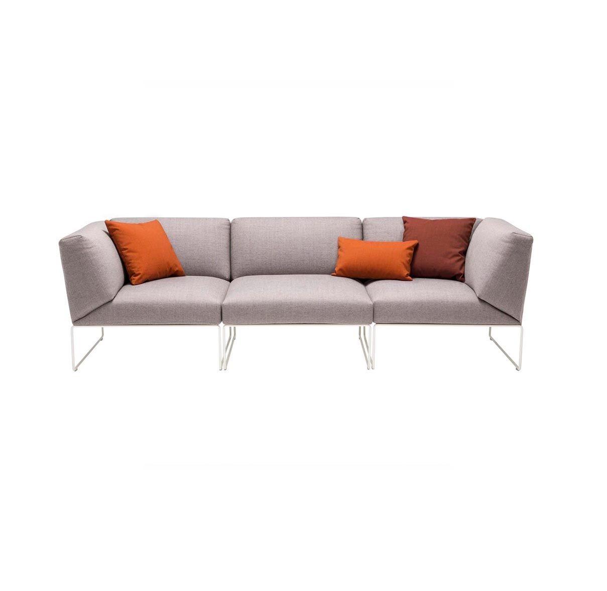 Product size siesta indoor 1b